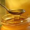 Приснився мед уві сні. Сонник мед в банку