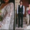 Ознаки того, що пара приречена: думка весільних фотографів