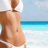 7 Вправ, які підготують фігуру до пляжу