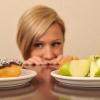 """Розвінчання міфів: дієтолог спростовує """"постулати"""" правильного харчування - фото"""
