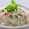 Рисова дієта: худнемо і чистимо організм одночасно