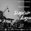 Репер орхан зейналлі презентував нову пісню і кліп - фото