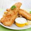 Риба в клярі: рецепт і рекомендації