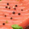 Рибна дієта - як вибрати корисну рибу для схуднення