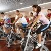 Сайкл-тренування: новий вид в спортивному фітнесі, що дозволяє швидко схуднути