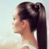 Наймодніші зачіски весни: хвости і коси