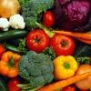 Найкорисніші овочі для нашого здоров`я: 10 овочів, які повинні бути на нашому столі цілий рік