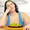 Скидаємо вагу без шкоди для здоров`я