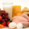 Семиденний дієта для схуднення