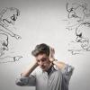 Школа життя: як реагувати на образливі слова