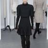 Швейне ательє chanel на paris haute couture - фото