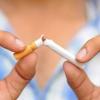 Синдром відміни куріння: що чекає на людину, який вирішив кинути курити