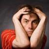 Синдром тривожного очікування сексуальної невдачі: як він з`являється і як можна його подолати