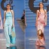 Перший день azerbaijan fashion week - 2017. Хто відзначився - фото