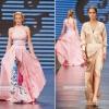 Головні тенденції у весільній моді влітку 2017 - фото
