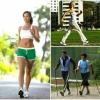 Скільки калорій спалюється при ходьбі, як зробити тренування максимально ефективної