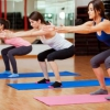 Скільки калорій спалюється при присіданнях і різні способи виконання цієї вправи