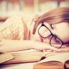 Як зрозуміти, що ти хронічно не висипається: 4 підказки
