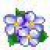 Смс привітання у віршах з 8 березня