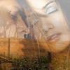 Красиві вірші про кохання, смутку і розставання