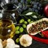 Середземноморська дієта: меню на тиждень і особливості цього способу схуднення