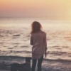 Засоби від депресії, які повернуть вам радість життя