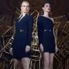 Стали відомі покази baku fashion week