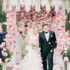 Стильне весілля: як організувати торжество, щоб воно запам`яталося надовго