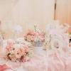 Весілля в стилі шеббі шик: як створити атмосферу старовини і вишуканості