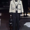 Thom browne fall-winter 2017 на paris fashion week - фото