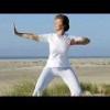 """Тибетська гімнастика для хребта """"око відродження"""": опис вправ"""