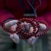 Тибетські мантри для схуднення, благополуччя і здоров`я: як їх правильно читати