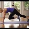 Тренування будинку для схуднення: як правильно чергувати кардіо- та силові навантаження