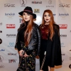 Третій день baku fashion week завершився показом українців - фото