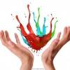 Творчий криза: як з нього вийти і де шукати натхнення