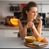 Гарбузова дієта: меню на тиждень для схуднення - фото