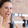 Вчені дізналися, як назавжди позбавитися від зайвої ваги