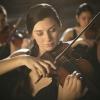 Вчені: жива музика рятує від стресу