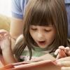 Вчимо дитину говорити звук «ш»: рекомендації та практичні поради