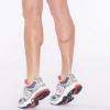 Вправи для схуднення литок на степ-платформі: щоденний ефективний комплекс