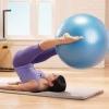 Вправи для схуднення після пологів від аніти луценко: поєднуємо силові і дихальні вправи