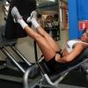 Вправи на тренажерах для схуднення в спортивному залі і в домашній обстановці
