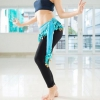 Уроки танців для схуднення: зумба, танець живота, латина або стрип-денс