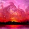 Ранкова мантра і медитація - як настрій на щасливий і гармонійний день