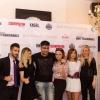 В азербайджані будуть вибирати найкращих зірок - фото