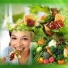 Вегетаріанство: користь і шкода такого харчування, небезпека виключення з раціону тваринного білка