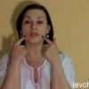 Відео-вправи для обличчя та шиї від зморшок: комплекси бодіфлекс і фейсформінг - продовжуємо молодість і зберігаємо красу