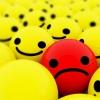 Види депресії в психології, її симптоми і методи лікування