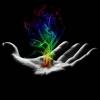 Види магії: чим відрізняються біла і чорна магія і способи їх впливу на людину
