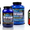 Види протеїну і мета застосування цієї добавки: які протеїнові добавки вживають спортсмени